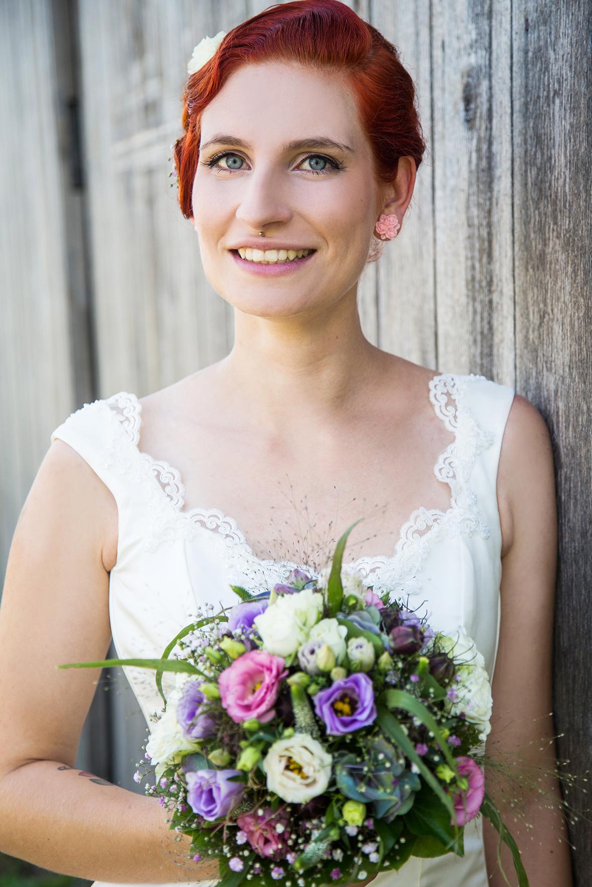 Brautkleid Anne |