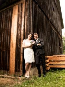 Hochzeit Löw_zur Abnahme-15
