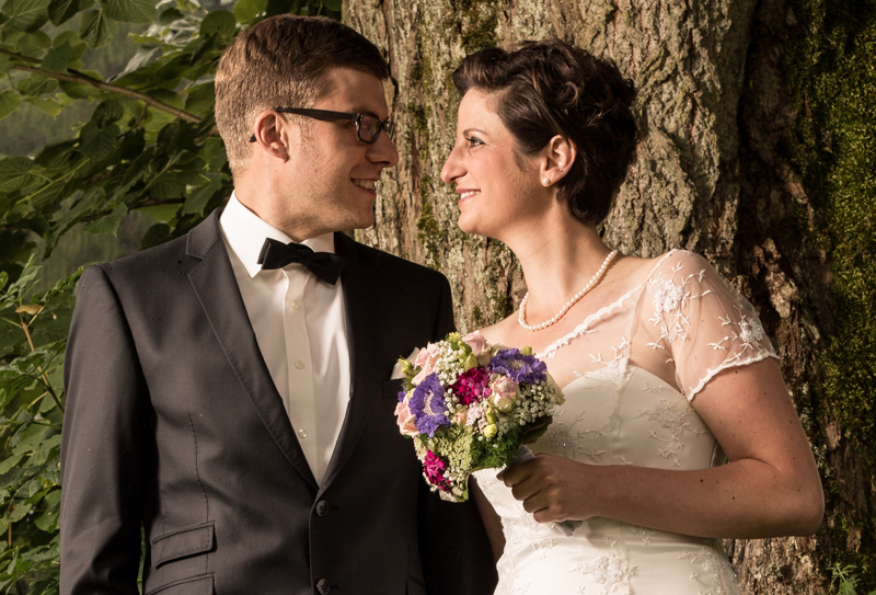 Hochzeit Löw_zur Abnahme-8